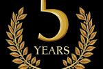 Fashion_Reverie_5th_Anniversary