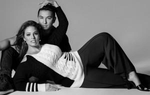 Image courtesy of fashionista.com