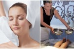 Bridal Beauty Extra: Pre-Wedding Pampering Sessions