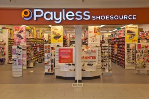 Payless_01