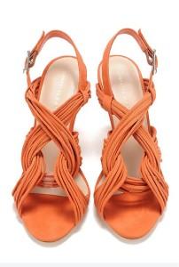 Loeffler_Randall_sandals