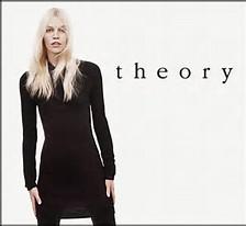 Theory_01