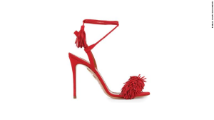 170624181402-aquazzura-wild-things-shoe-780x439
