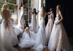 Image courtesy of fashionbride.com