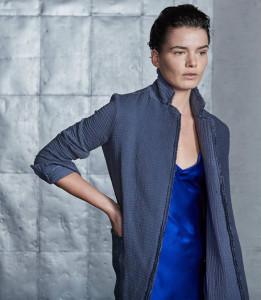Image courtesy of stylishcity.com