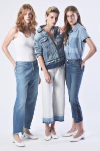 J Brands spring 2017 image courtesy of vogue.com