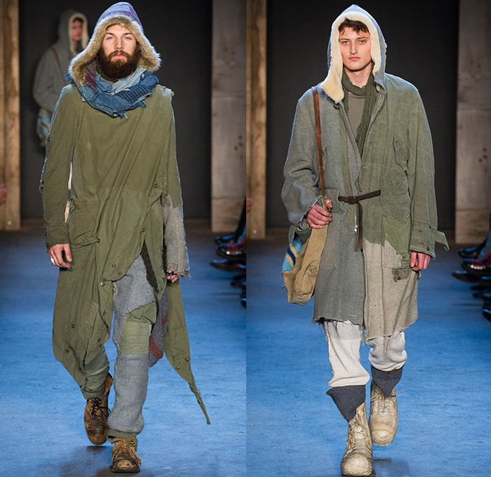 Greg Lauren image courtesy of pinterest.com