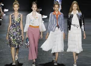 Image courtesy of fashionisers.com