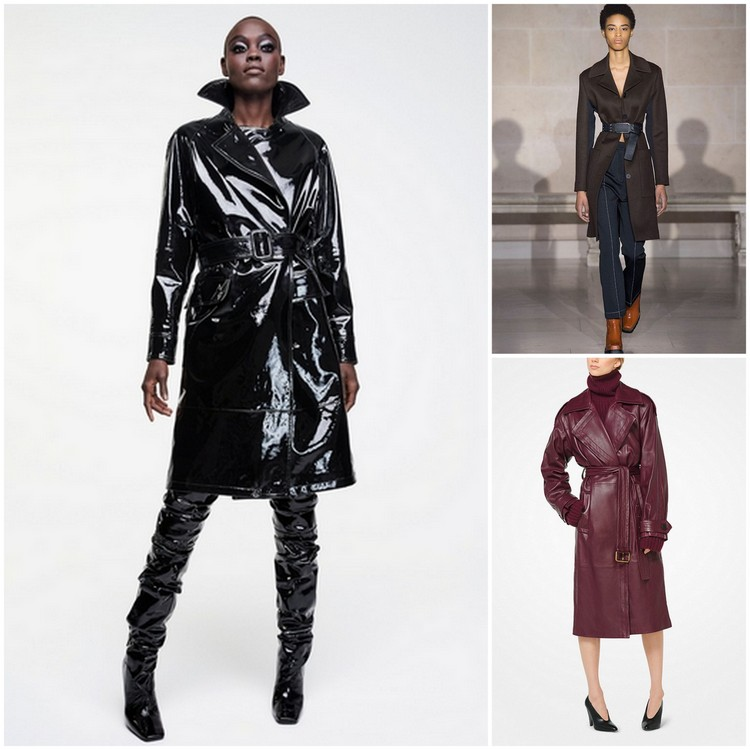 Images courtesy of tomford.com, louisvuitton.com, and michaelkors.com, respectively