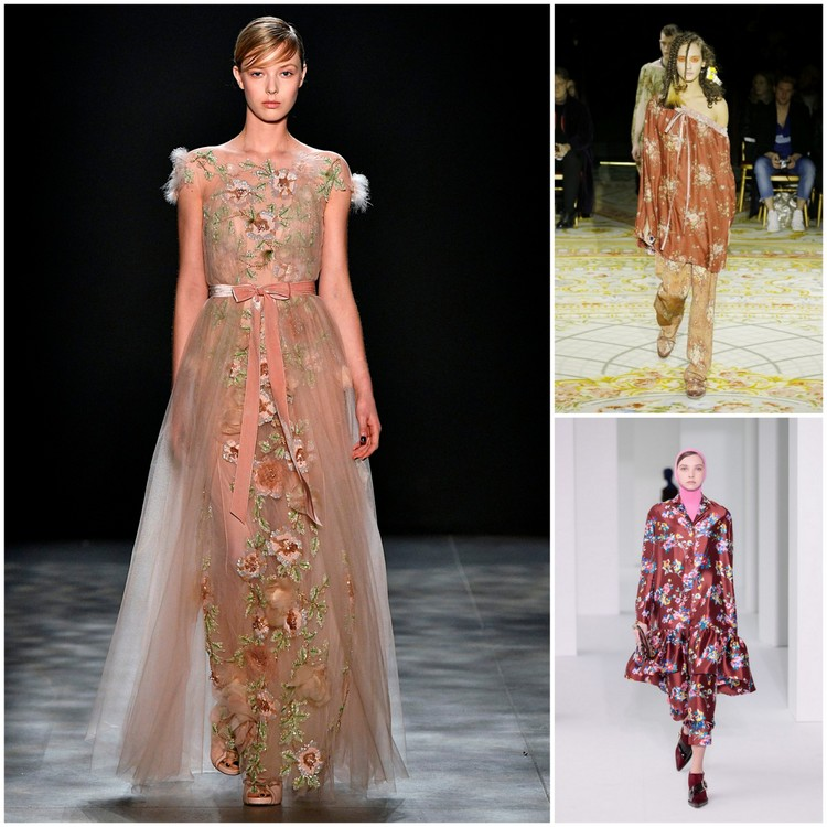 Images courtesy of marchesa.com,