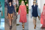 End of Summer Fashion Trends: Rock It or Leave It!!