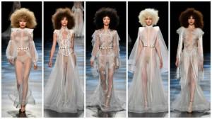 Images courtesy of fashionreverie.com