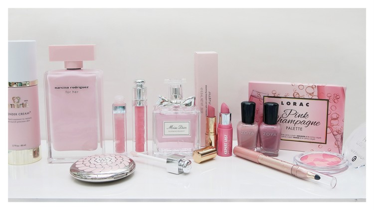Millenial_Pink1