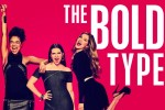 "The Bold Truth of ""The Bold Type"""
