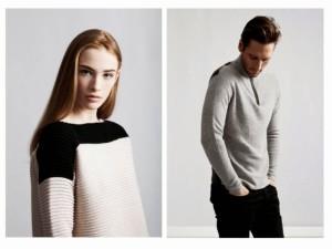 Kokun-cashmere-fashion-brand