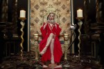 Celebrity Style: Jewels, Jewels, and More Jewels in Taylor Swift's New Video