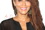 "Nicole Ari Parker Discusses Life, Career Choices and ""HeadShop"""