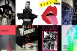 Editors' Holiday Pick: Ten Coffee Tables Books for Fashionistas