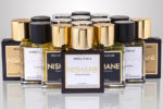 Editors' Holiday Fragrance Pick: Nishane