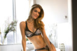 Editors' Holiday Pick: Yandy's Everyday Sexy Bra Collection