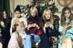 Social Media Influencers or Celebrities, Which Nod Brings More Value?