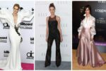 Fashion Reverie's Top Ten Stylish Celebrities of 2017