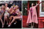 If You Love Costume Dramas and Fashion, Binge Away