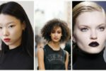 Fashion Reverie's Top 10 New Models to Watch for the Fall 2018 Season
