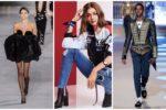 Top Model Scions of Celebrities