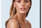 Spring 2018 Beauty Trends: Get the Look with Nordstrom