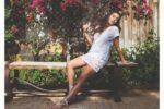 Editor's Pick: Yandy's Bridal Destination Swimwear
