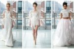 Gracy Accad Bridal Spring 2019
