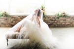 New York International Bridal Week Spring 2019 Pre-Coverage