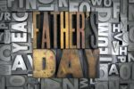 Fashion Reverie's 2018 Father's Day Gift Guide