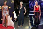 Celebrity Fashion Sightings: Week of June 11, 2018