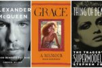 Editors' Pick: Great Fashion Reads for the Summer