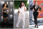 Celebrity Fashion Sightings: Week of June 18, 2018
