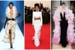Fashion Reverie's Fall 2018 Couture Picks for Celebrities