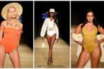 Editors' Pick: Monday Swimwear