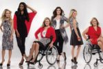 Patti + Ricky: Curating Fashion for the Disabled