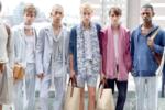 New York Fashion Week: Men's Spring 2019 Pre-coverage