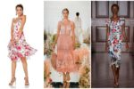 Fashion Reverie's Summer 2018 Frock Roundup