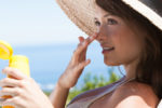 Get Summer Vacation Ready with Dr. Fazylova's 360 Degree Approach