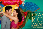 "The Old and the New Collide in ""Crazy Rich Asians"""