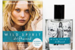 Editors' Pick: Wild Spirit Fragrances
