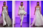 Gracy Accad Bridal Fall 2019