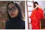 Editors' Pick: Aida Kaas