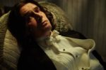 """""""The Happy Prince"""": A Different Oscar Wilde"""