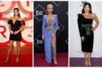 Celebrity Fashion Sightings: Week of November 5, 2018
