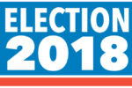 Election 2018: VOTE, VOTE, VOTE!!!